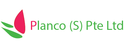 Planco (S) Pte Ltd